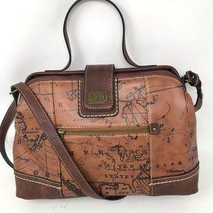 dd833690a Born Crossbody Bags for Women | Poshmark